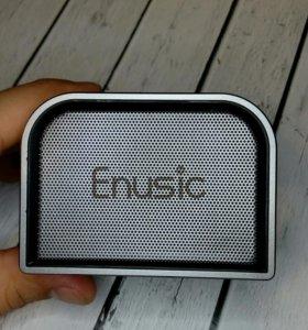 Bluetooth-Колонка Enusic 001