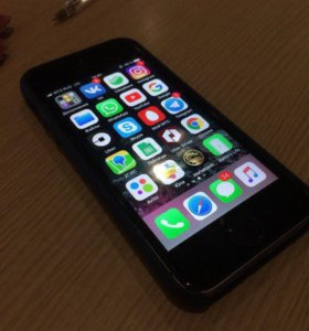 iPhone SE 32(Обмен на IPhone 6s, 7)