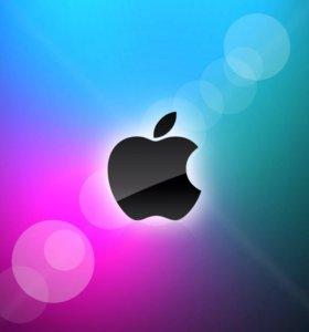 Экспресс-ремонт IPhone