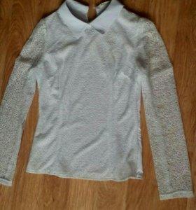 Рубашка размер 44