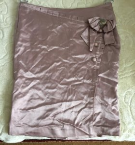 Костюм (юбка кофта)