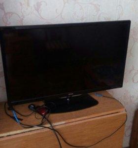 Телевизор. Торг