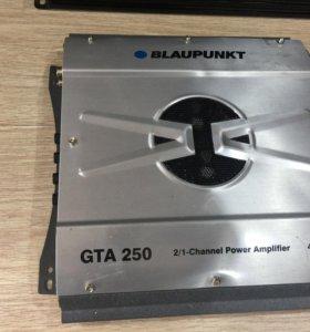 GTA 250