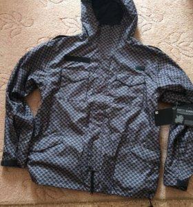 Куртка для сноуборда DC