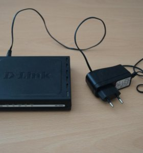 Несколько модемов ADSL