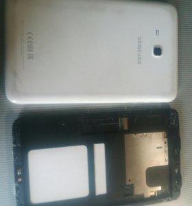 Планшет Samsung Galaxy Tab SM-T116