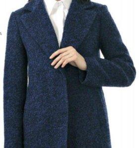 Пальто новое 50 рр