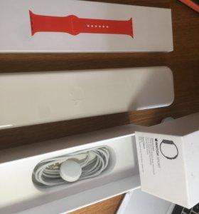 Apple Watch Sport 42