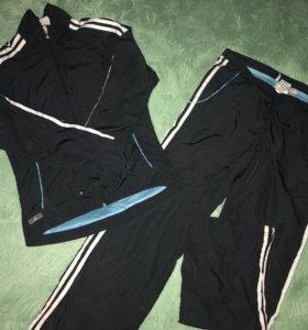 "Костюм ""Adidas"""