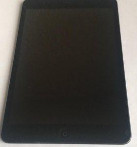 iPad mini 2 WiFi+cellular 16 Gb