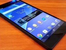 """Смартфон Sony Xperia T2 Ultra dual 6"""" док отл сост"""