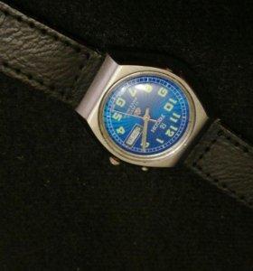 Часы Рикох Япония