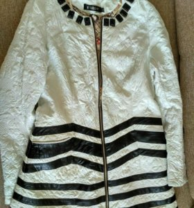 Куртка 46p.Турция