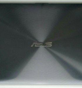 Ноутбук (ультрабук) Asus zenbook UX31A