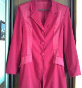 Пиджак разм. 44