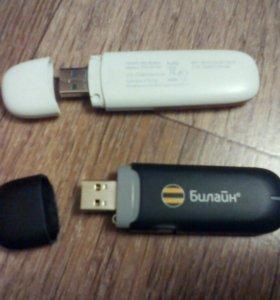 Модем USB