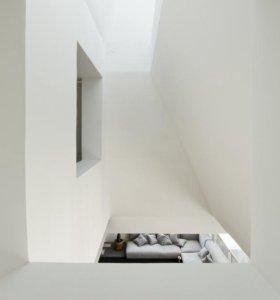 Экспресс-дизайн интерьера
