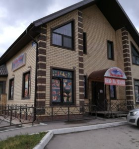 Отель сауна