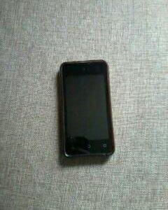 Телефон Micromax BOLT D 303