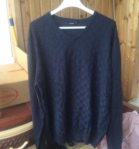 Мужской свитер (джемпер) ostin xxl