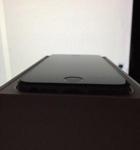 iPhone 5S 16GB, новый