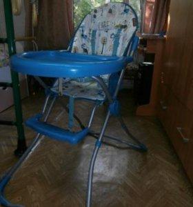 стул+стол