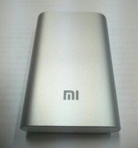 Xiaomi Mi Power Bank 10000