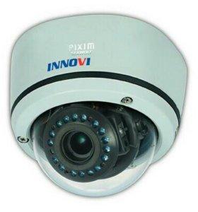 Антивандальная видеокамера Innovi SW330