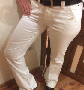 Брюки Armani jeans Оригинал