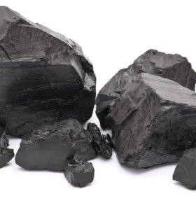 Продам уголь,песок, пгс, дрова щебень!