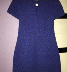 Продам платье размер 42-44