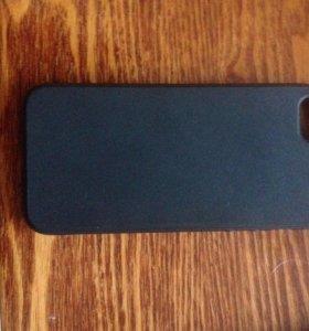 Бампера на iPhone 5;6