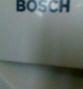 """Стиральная машина """"бош""""- WFB 1002"""