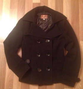 Пальто Weilima M размер