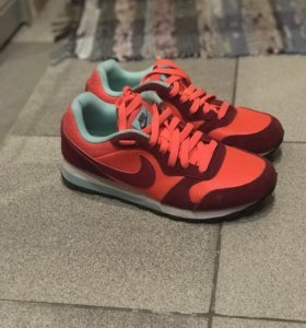 Кроссовки Nike ориганал