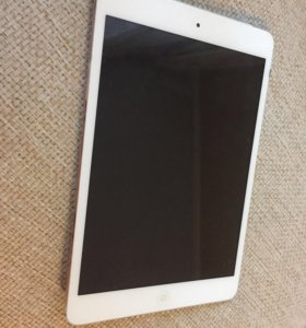 iPad mini 1 16 gb wi fi 3G