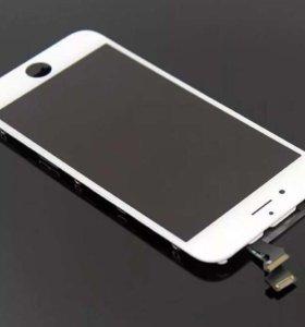 экран на iPhone 6\6+
