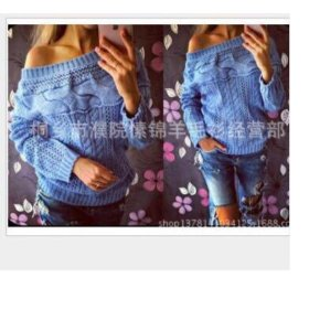 Продам новый свитерок