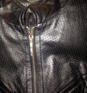 Куртка LR