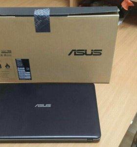 Ноутбук Asus VivoBook Max X540SA
