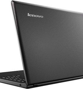 "Ноутбук Lenovo 14"" IdeaPad 100-14 (80MH0028RK)"