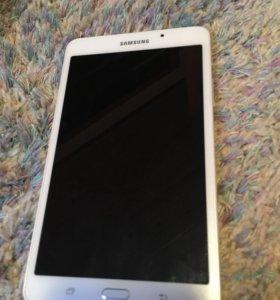 Slmsung Galaxy Tab A6