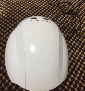 Лампа UV, LED б/у