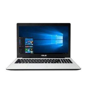 """Ноутбук Asus 15"""" X553SA"""