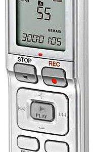 Диктофоны цифровые Olympus Sony новые гарантия
