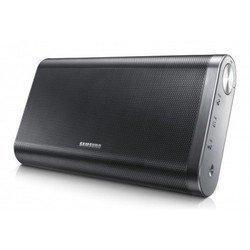 Аудиосистема Samsung DA-F60
