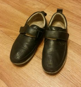 Туфли школьные 32рр