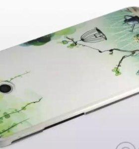 Чехол HTC One E8