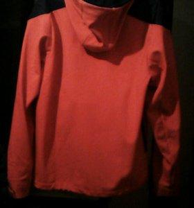 Куртка(adidas)