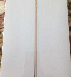 Apple iPad 4 mini wi-fi +cellular 128 Gb